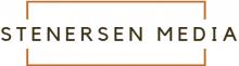 Stenersen Media
